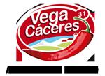 Pimentón de la Vera Vegacáceres